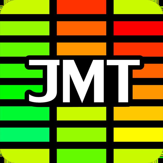 Just Mixer Tone 1